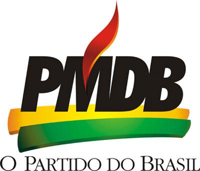 * Raimundo Hélio sem o controle do PMDB!